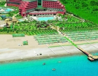 delphine delux resort 03