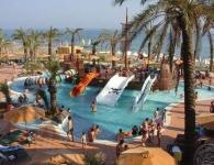 long beach resort 04