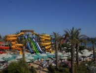 long beach resort 05