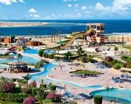 malikia resort abu dabbab 01