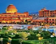 malikia resort abu dabbab 02
