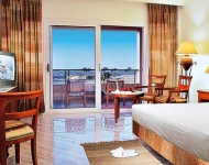 malikia resort abu dabbab 03