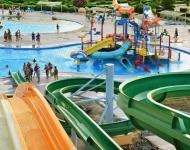 malikia resort abu dabbab 04