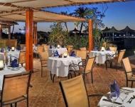 malikia resort abu dabbab 05