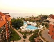 palmeras beach 02