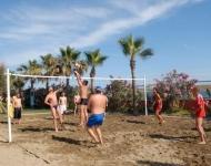palmeras beach 05