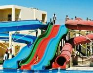 royal brayka resort 01