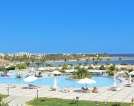 royal brayka resort 03