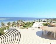 royal brayka resort 04