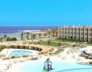 royal brayka resort 05
