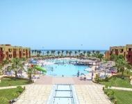 royal tulip beach resort 05