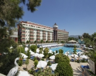 saphir hotel 04