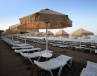 saphir resort 02