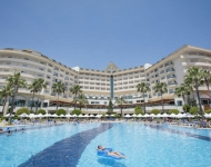 saphir resort 04