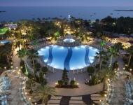 saphir resort