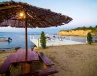 sentido alexandra beach 01