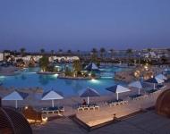 sunrise royal makadi resort 04