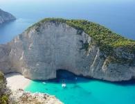 zakinto sala graikijoje