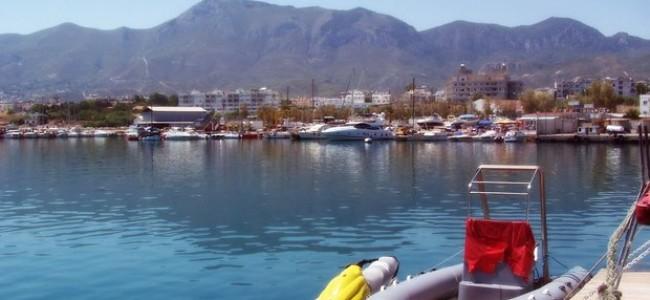 Kelionė į Kiprą – 5 priežastys, darančios salą patrauklia kryptimi