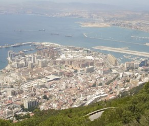 Pigus pervežimas iš Barselonos El Prat iki Kosta Dorados ir Kosta Bravos kurortų tik nuo 12 €
