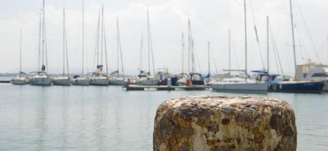 Sicilija. Ortigijos sala – Sirakūzų miesto širdis