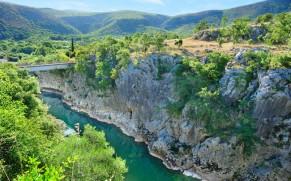 Juodkalnija: gidas papasakojo, ką būtina pamatyti ir aplankyti
