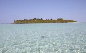 5 priežastys, kodėl verta apsilankyti Maldyvuose