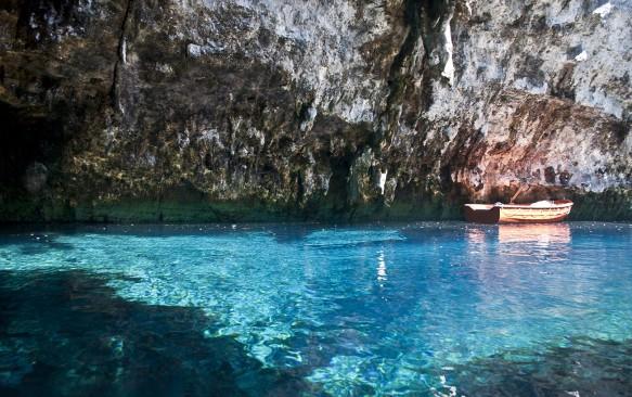 Keliauju vienas: Juodkalnija, Graikijos salos, Portugalija ar Balis?