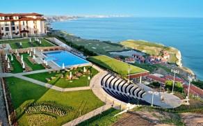 Bulgarija su Itaka: 7 n. Topola Skies 4* viešbutyje su viskas įskaičiuota tik nuo 392 €