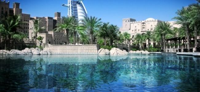 Dubajaus kultūra, istorinis paveldas ir lankytinos vietos