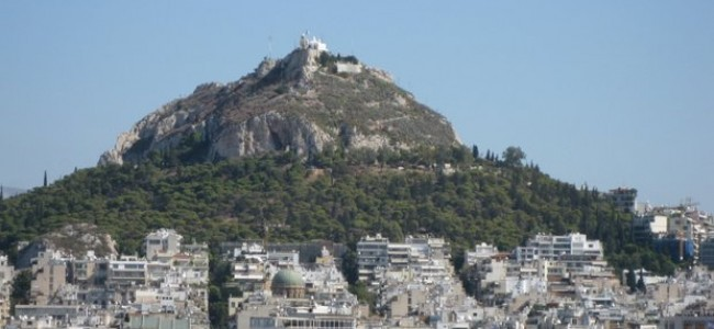 30 įdomių faktų apie Graikiją