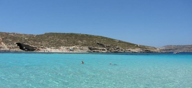 Malta – čia visada pritrūks vienos dienos