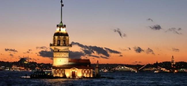 Lankytinos vietos Stambule: ką aplankyti ir pamatyti?