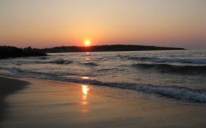 Koso salos kurortai – Kardamena