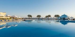 MARSA ALAMAS: Poilsis Concorde Moreen Beach Resort 5* tik nuo 505 €