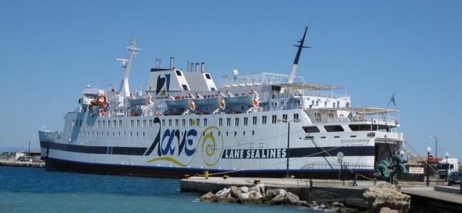 Dienos ekskursija iš Rodo – žavioji Symi sala