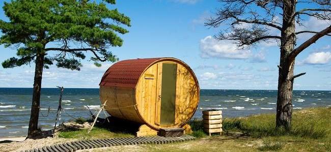 10 priežasčių aplankyti Latvijos kurortą – Jūrmalą