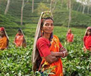 7 dalykai, kurių nedarykite atostogaudami Indijoje