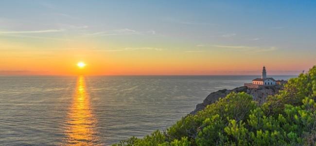 MALJORKA: kuris kurortas ir paplūdimys tinkamiausias jums?