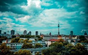 Ką netipiško pamatyti Rygoje, Taline ir Berlyne