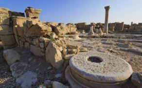Ekskursijos Kipre – ieškantiems pažinimo