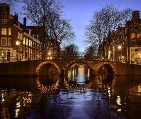 Amsterdamo miesto kortelė: kodėl verta ją nusipirkti?