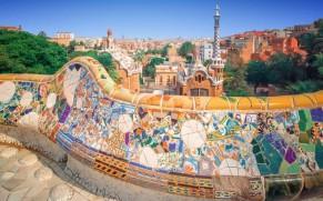Kelionės į Ispaniją: šešios idėjos atostogaujantiesiems