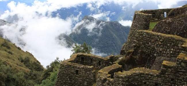 3 įsimintini kalnų žygiai Tibete ir Peru
