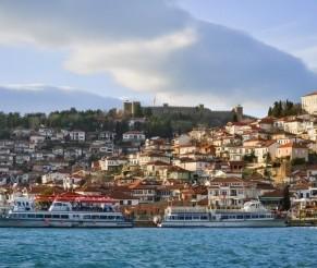 Makedonija: kodėl verta čia apsilankyti?