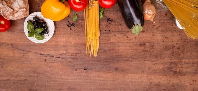 Neatrasta Italija: per Jonines vyrai valgo sraiges, moterys prausiasi šv. Jono eliksyru
