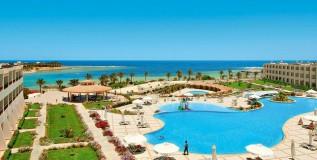 Egptas, Marsa Alamas! Royal Brayka Resort 5* su viskas įskaičiuota nuo 505 €/7n.