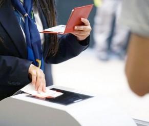 Šengeno erdvė: ką reikia žinoti skrendant lėktuvu