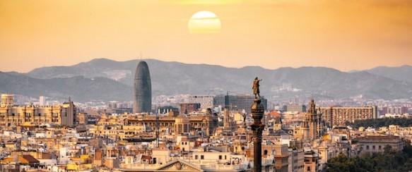 Planas atostogoms Ispanijoje: Maljorka, Barselona ar Alikantė?