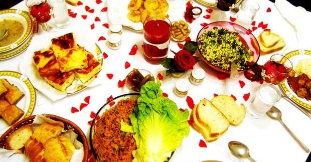 turkiška virtuvė